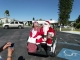 golf_cart_parade_2011_001
